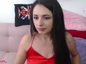 [22-01-21] sweetcherrypie_ chaturbate show with cum
