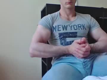 [11-06-21] sportboy2444 record public webcam