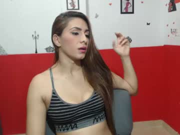[18-08-20] lifeflower4you chaturbate video with toys