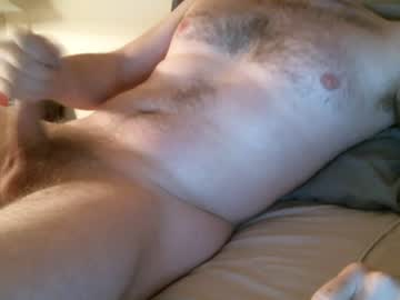 [24-01-20] m2kelo record private webcam