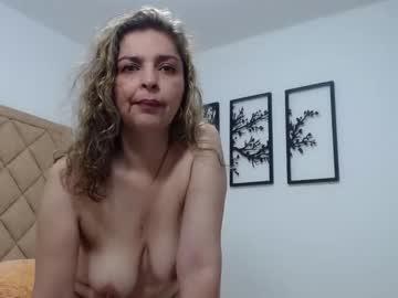 [07-01-21] aliciaxhott record private sex video from Chaturbate.com