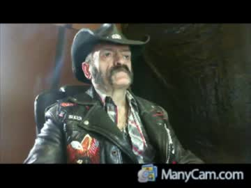 [22-05-21] leathergreaser chaturbate show with toys