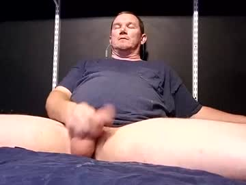 [15-07-20] stefon1080_ record private from Chaturbate