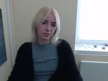 blondlili