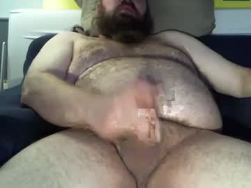 [12-09-20] hirsutelover record video from Chaturbate