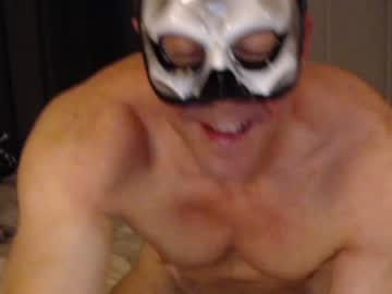 [15-08-21] nghtydatenite public show video from Chaturbate