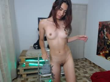 [11-01-20] sthepy_sex record video with toys from Chaturbate.com