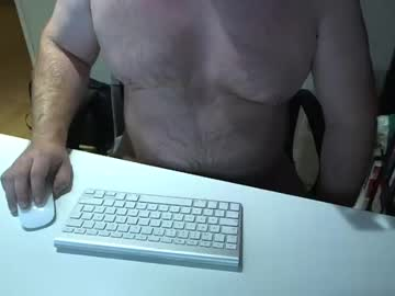 [11-11-20] beardman40 record private show from Chaturbate