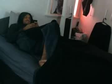 [17-01-21] cassiusjohnson chaturbate private XXX video