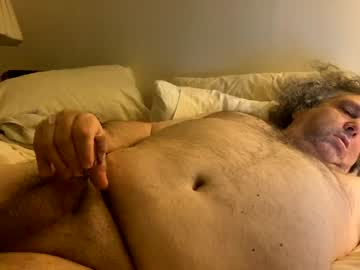 [28-01-20] jayinmontclair video with dildo from Chaturbate