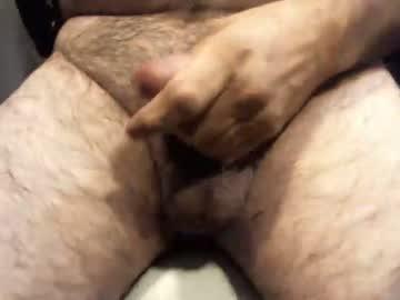 [10-12-20] mrharley44 chaturbate webcam
