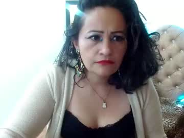 [25-09-21] rebekajolit show with cum from Chaturbate