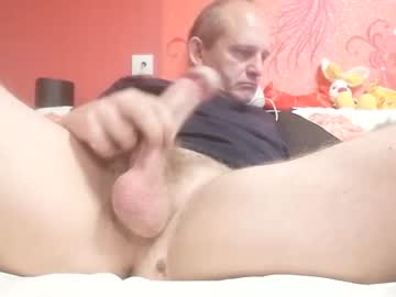 [06-12-20] daywalker6003 record private show video from Chaturbate.com