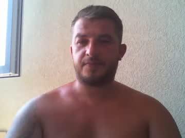 [07-07-21] _marrrio public webcam from Chaturbate