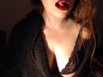 [04-12-20] eula_poncee chaturbate private sex show