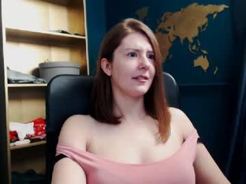 [02-12-20] kimmydiamond record private webcam from Chaturbate