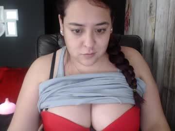 [01-07-20] nataly_cute_ chaturbate webcam