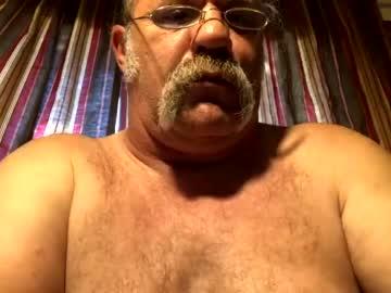 [30-07-21] wahassa record public webcam video from Chaturbate.com