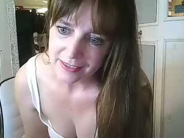 [14-09-21] bootyana record blowjob video