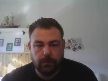 [18-01-21] marcocastaldi premium show video from Chaturbate