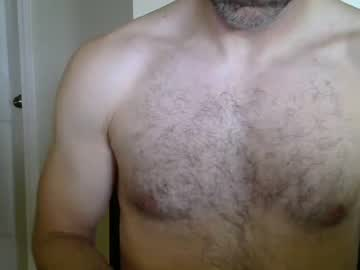 [28-09-20] fit_hubby blowjob show from Chaturbate.com