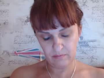 [11-09-21] lillianxsunny chaturbate nude record