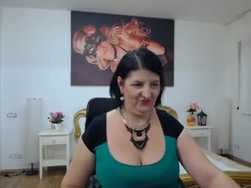 [01-03-21] ridemeraf private show from Chaturbate