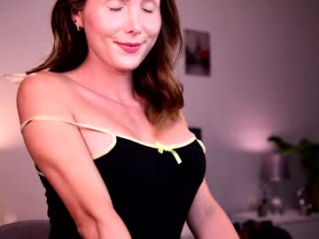 [05-09-21] aniiehottie private sex show from Chaturbate.com