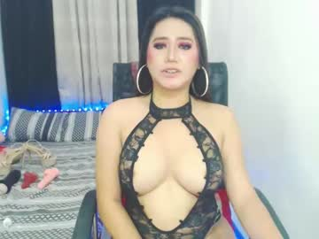 [19-01-21] hothornybitchesxxx record public webcam from Chaturbate