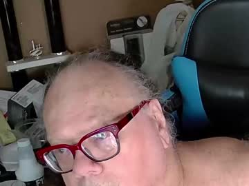[25-07-21] fatfreddythecat record private from Chaturbate