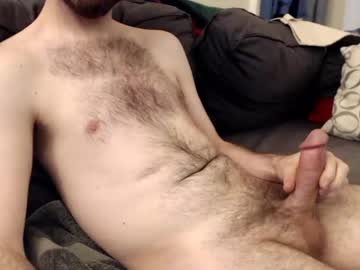 [26-02-20] bass1989 record public show from Chaturbate.com