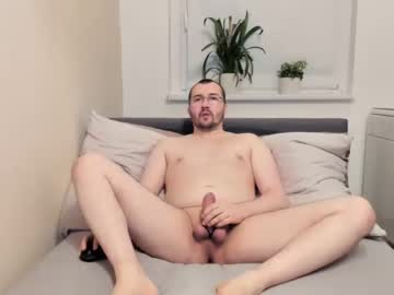 [06-10-21] felixjustforyou chaturbate nude record
