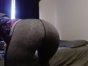 [29-08-21] fairymysterious chaturbate blowjob show