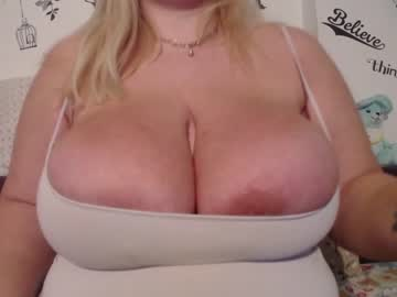 [16-01-21] ilikefacial private show video