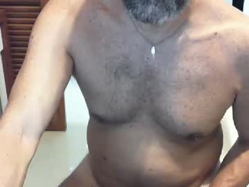 [01-12-20] goonerbr1962 record private webcam from Chaturbate.com