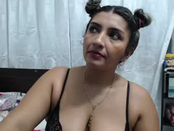 [21-05-20] sexy_kinky_sharlok record private XXX video from Chaturbate