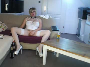 [14-11-20] geiletranse114 chaturbate video
