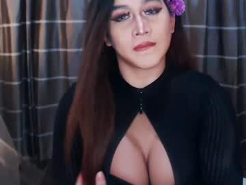 [01-03-21] sexy_hottsalexa premium show