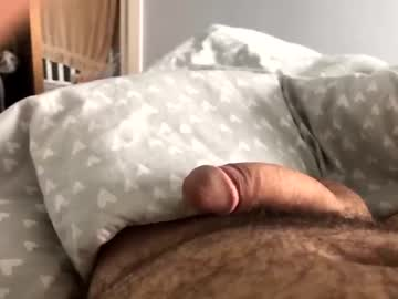 [30-09-20] claret1979 public webcam from Chaturbate