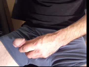 [22-02-20] woodsman3tn private XXX video from Chaturbate