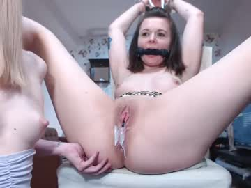[20-04-21] llovers4u2 record private show video from Chaturbate.com