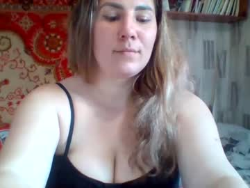 [04-03-21] marry_boom_ premium show video from Chaturbate