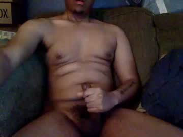 [01-02-20] tigerwoodsdm private XXX show from Chaturbate