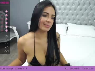 [17-12-20] zamarahot public webcam video from Chaturbate