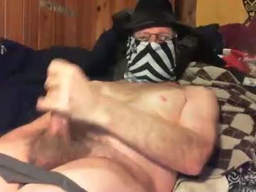 [26-02-21] 61simon video with dildo