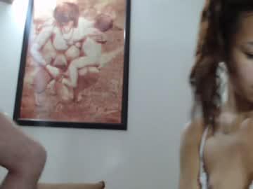 [25-01-20] agathas_secret record private sex show from Chaturbate