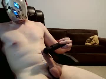 [14-01-21] jerkery92 record private show video from Chaturbate.com