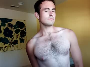 [20-06-21] manlyside chaturbate webcam show