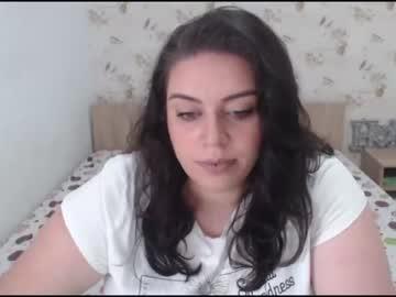 [04-08-21] moniquehartt chaturbate webcam show