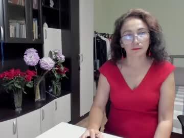 [07-08-21] albagiovanni chaturbate cum